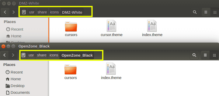 compare-OpenZone_Black-with-DMZ-White